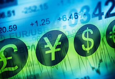 L mercato del forex