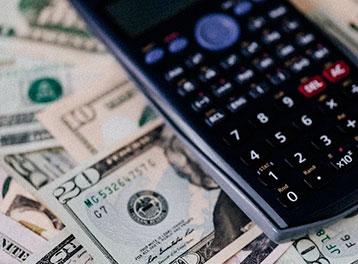 Tassazione trading forex in inghilterra